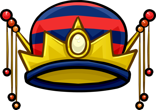 File:GoldenFeatherCrown.png