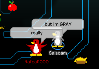 File:GreyPenguin8BitGlitch.png