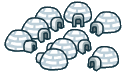 File:Igloo-map.PNG