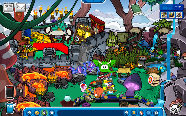 File:Joeypengie Tree Kingdom Igloo.png