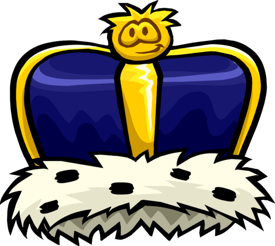 File:King's Blue Crown.png