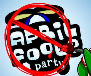 File:NoAprilFoolsParty.PNG