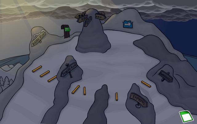 File:Operation Blackout Ski Hill phase 4.png