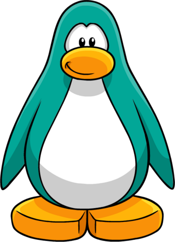 File:Start Module Penguin.png