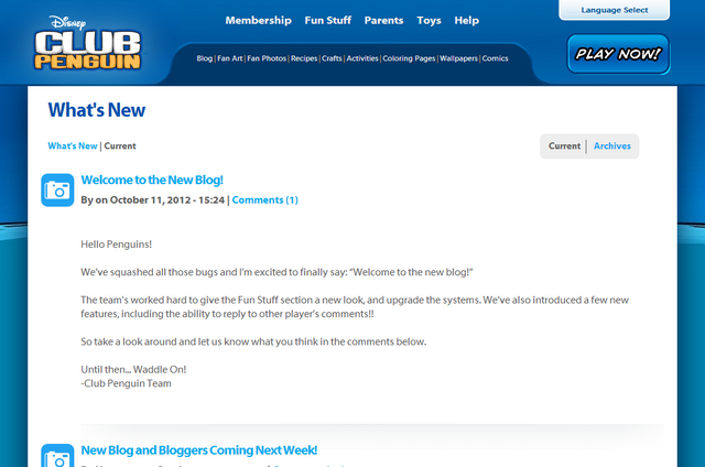 File:What's New Blog October 2012.png