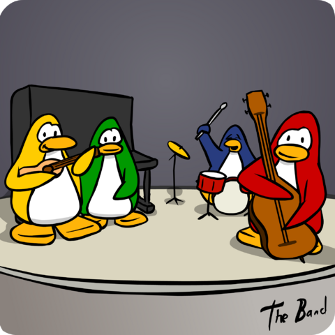 File:Band Background photo.png