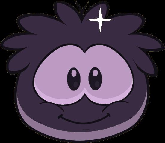 File:BlingPuffle.PNG