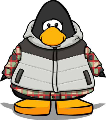 File:Evergreen Snow Vest.PNG