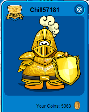 File:Golden Knight.PNG