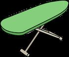 Ironing Board sprite 007