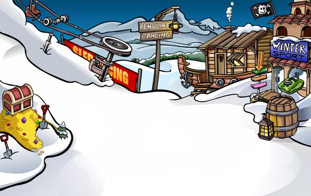 File:Pirate ski village.PNG