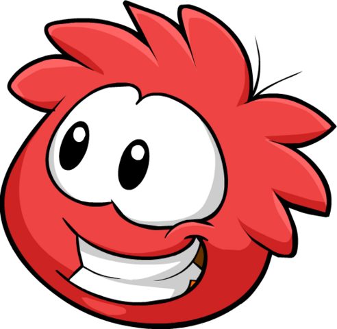 File:Red Puffle Smilies.png