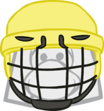Riley's Helmet icon
