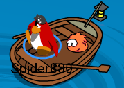File:Spider rowboat5.png