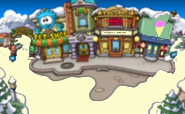 File:SpongeBob Plaza.png