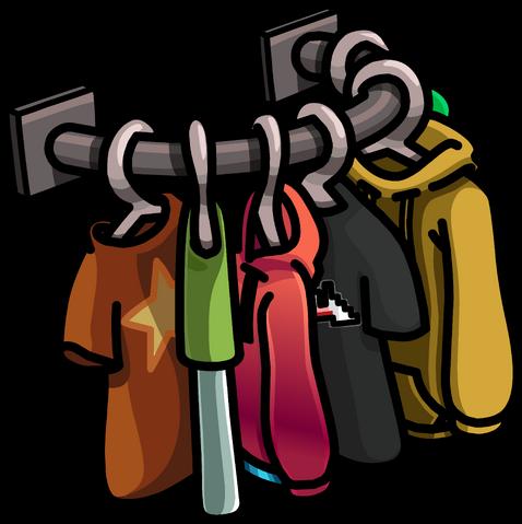 File:Clothes Shop Shirts Rack.png