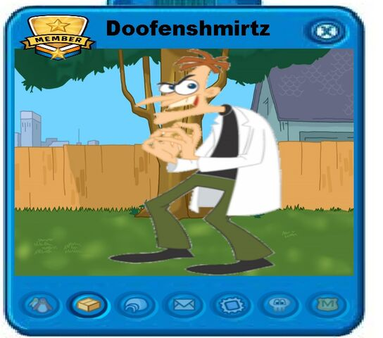 File:Custom Doof playercard.jpg