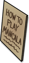 How To Play Mancala New