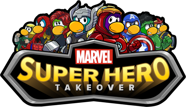File:Marvel Super Hero Takeover Party Logo.png