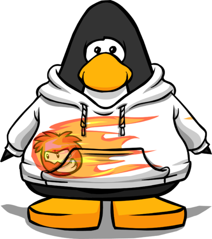 File:WhiteFlamingpufflePC.png