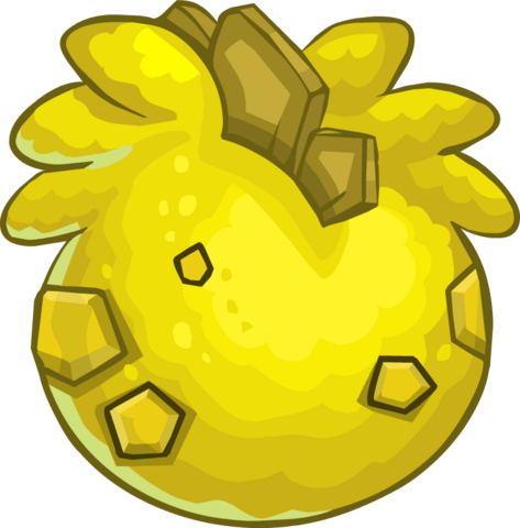 File:Yellow-puffle-egg.png