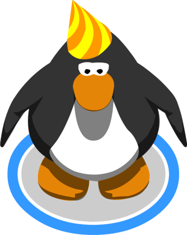 File:2nd party hat on cp.png