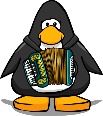 File:Accordian PC.png
