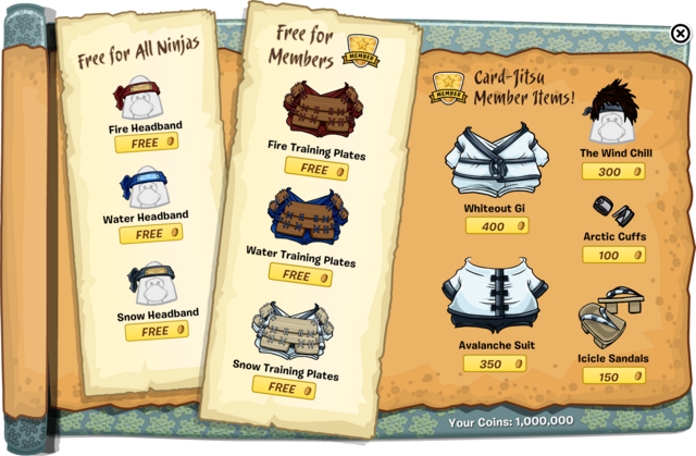 File:Card-Jitsu Party 2013 Catalog.png