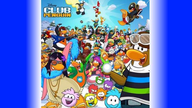 File:Club Penguin Square Wallpaper HD.png