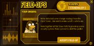 FieldOp12