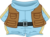 Greedo Costume icon.png