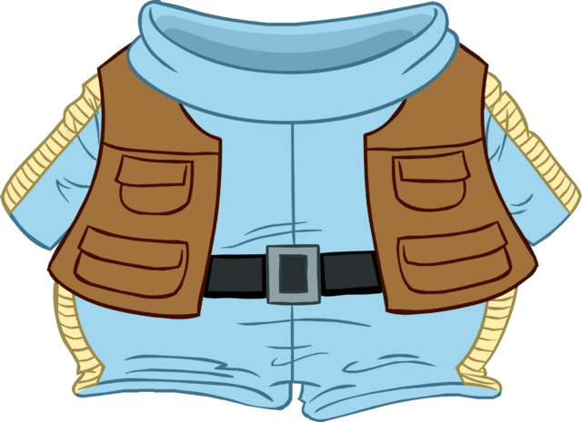 File:Greedo Costume icon.png