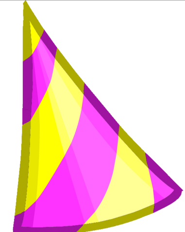 File:Partyhat2.png