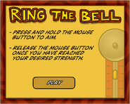 RingtheBellrules