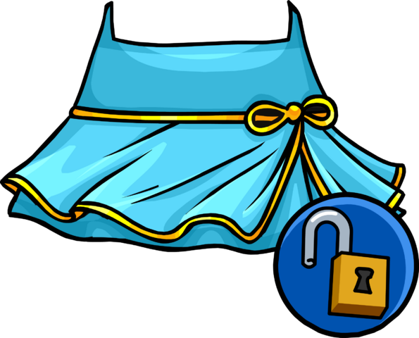 File:Clothing Icon 4155.PNG