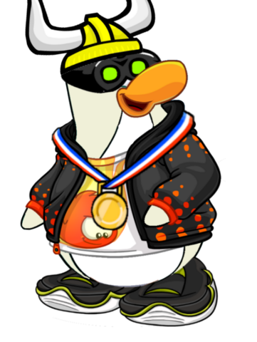 File:Custom Pengy Order 2 Transparent.png