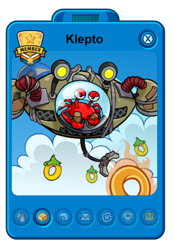 File:Fake klepto playercard.png