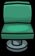 Hospital Chair sprite 002