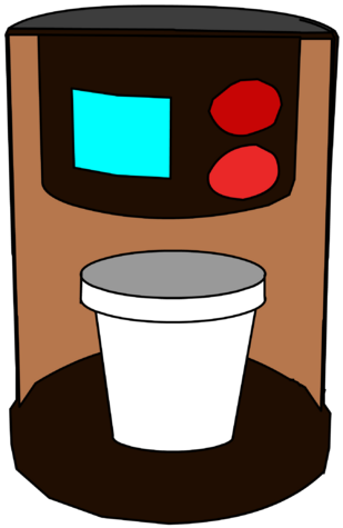 File:Hotdrinkmachine.png