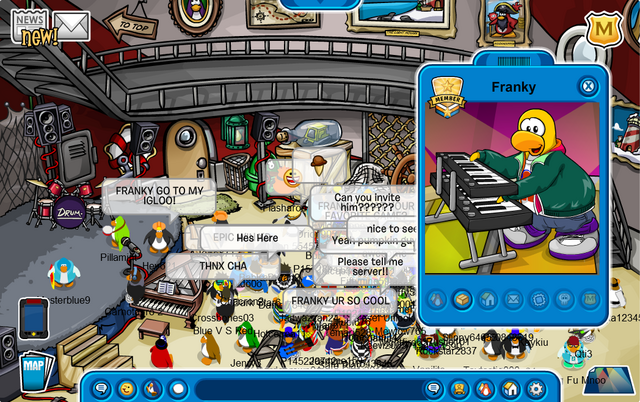 File:I met Franky!!.png