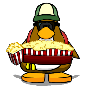 File:Matt the Popcorn Lover.png