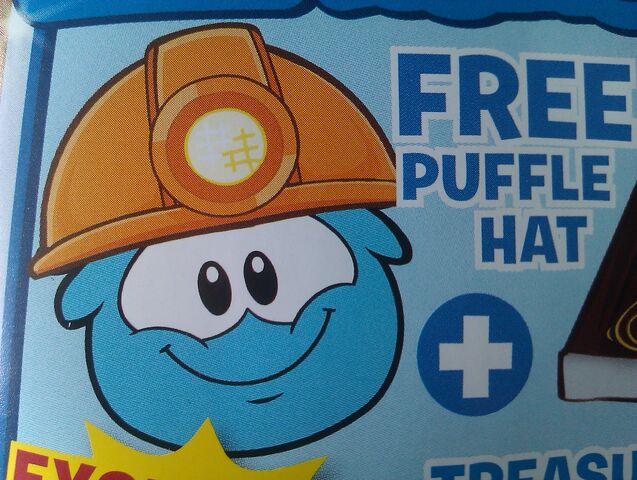 File:Miners Helmet Puffle Hat.jpg