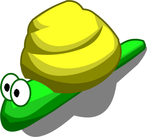 File:PC3 Moderator Snail.png
