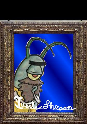 File:Plankton consolation portrait.png
