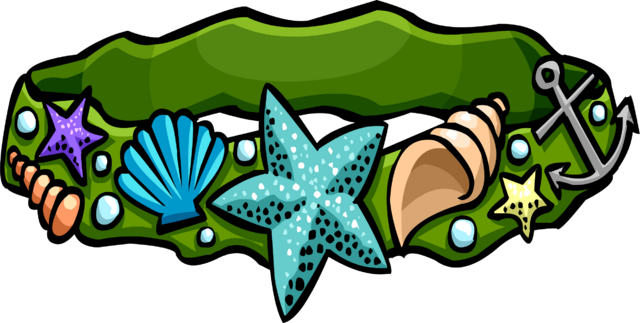 File:Seashell Belt clothing icon ID 774.png