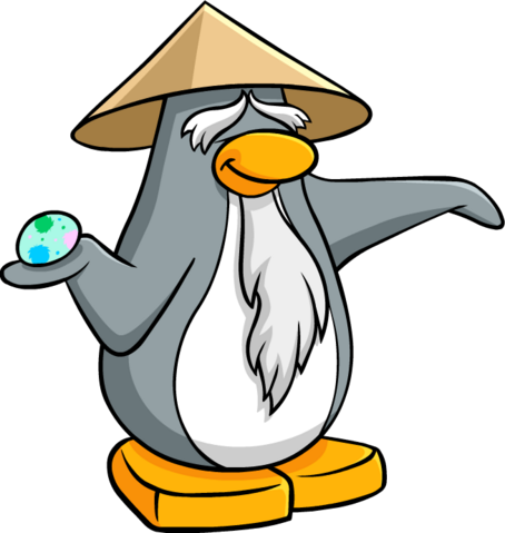 File:Sensei with an egg.png