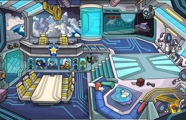 File:Super Hero Space HQ.png