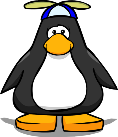 File:BluepropellercapPC.png