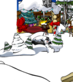Thumbnail for version as of 22:36, January 25, 2015