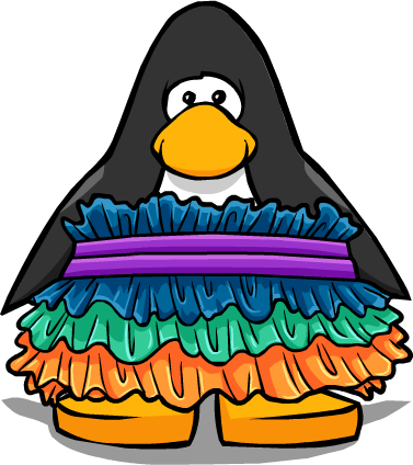File:Clothing 4377 player card.png